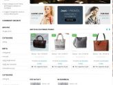 Sardinia-shop.it - Ecommerce
