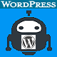 Wordpressomatic WordPress To WordPress Automatic Crossposter Plugin for WordPress (Miscellaneous)