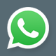 WhatsApp Click to Chat for WordPress (Social Networking)