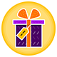 WooCommerce Celebration Product Bundle (WooCommerce)